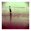 Обложка Gray Waves - The Green Kingdom