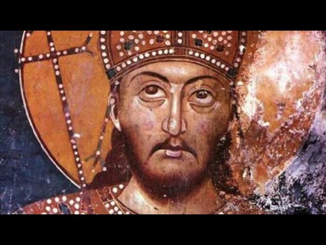 The Serbs Chronicles of Serbian History Istorija Srba
