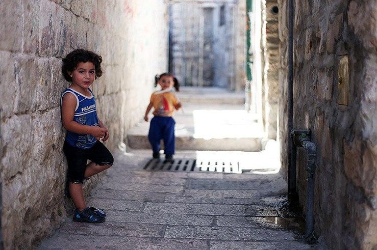 Чего нельзя делать в Израиле туристам, изображение №7