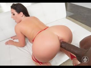 Angela white | pornmir порно вк porno vk hd 1080 [gonzo hardcore anal ir]