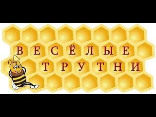 ВЕСЁЛЫЕ ТРУТНИ (Олд Таун Бар )