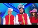 КВН 2014 Премьер лига Первая 1/8 (19.07.2014) ИГРА ЦЕЛИКОМ HD