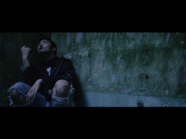 Jin Dogg - 彼岸花 (cluster amaryllis) ft. Young Coco (Official Music Video)