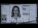 Морская полиция Спецотдел 15 сезон, 8 серия / NCIS IdeaFilm