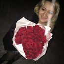 Личный фотоальбом Галины Пильниковой