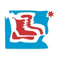 Логотип Туры в горы и на море Альянс Тур из Казани