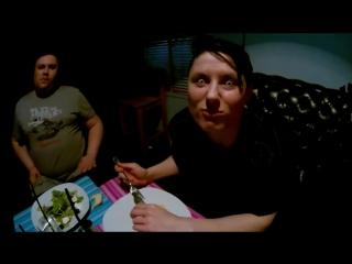 Компиляция из видео, где какава несет хуйню