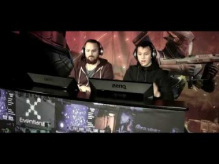 """17 Year Old - CSGO CASTER - Lucas """"Ajaks"""" Anderson 