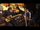 BON JOVI - WHO SAYS YOU CAN'T GO HOME? FEAT. BRUCE SPRINGSTEEN