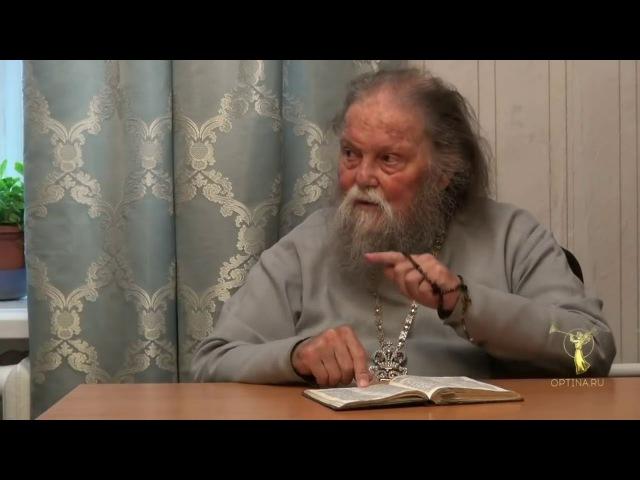 Дорога в АД РПЦ МП разрешило принимать начертание антихриста