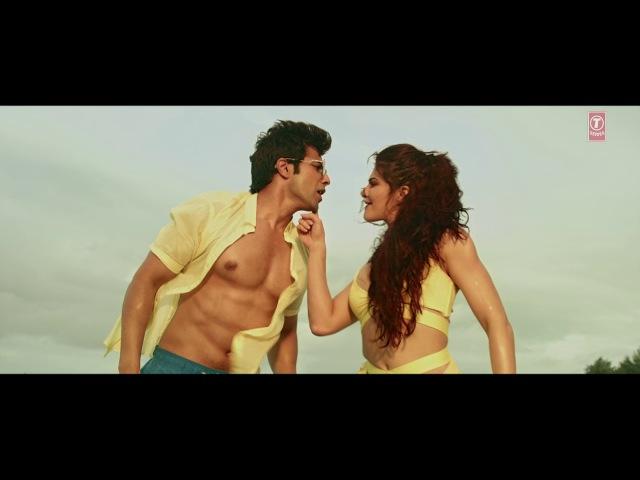 Full Video Aa Toh Sahii Song Judwaa 2 Varun Jacqueline Taapsee Meet Bros Neha Kakkar