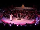 Benjamin Britten - L'arche de Noé / Noye's fludde Orchestre de picardie (version longue)