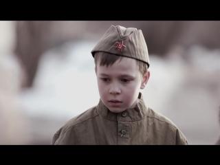 Страшно умирать Самарские школьники сняли ролик к 9 мая.mp4