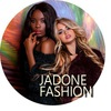 Jadone Fashion