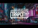 David Guetta Afrojack – Dirty Sexy Money ft Charli XCX French Montana BLVK JVCK Remix