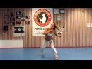 Formada Chorona 9 meses de gravidez Capoeira é pra homem menino a e mulher