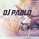DJ Pablo - Marionette