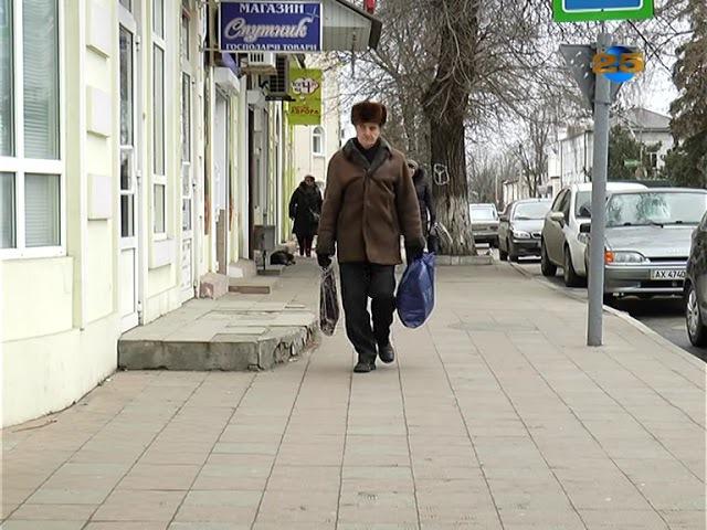 На Зміївщині збільшилися випадки захворювання на ГРВІ Коли чекати ГРИП