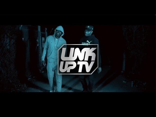 J Kaz X Montz Talk Talk Ting Music Video @iamjkaz @maschinemantim