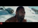 Смотреть фильм Между нами горы приключения триллер новинка кино в хорошем качестве HD cvjnhtnm abkmv vt le yfvb ujhs трейлер