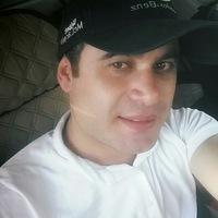 Амир Ибрагимов