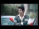 Hero Honda Passion Pro 2010-Barun Sobti aka Arnav AD