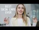 Life-Changing Skin Care Beauty Products | 2017 | Sonya Esman (русские субтитры)