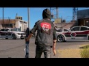 Watch Dogs 3 - [OFFICIAL TRAILER HD]