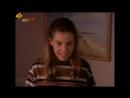 Тайный мир Алекс Мак 2 сезон 5 серия Подозреваемая Озвучка Company Secret