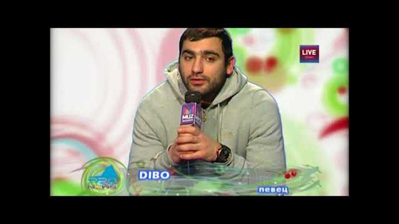 Pro News 4 DiBo RUS 05 02 11