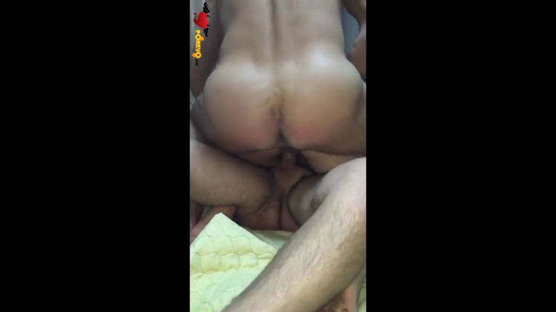 Порно Визжит Как Сучка