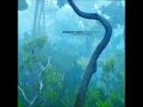 Robert Rich Perpetual A Somnium Continuum 8h Complete Masterpiece 2014