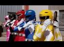 Power Rangers Super Megaforce - All Legendary Ranger Mode Fights Episodes 1-20