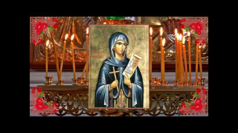 ☦ 27 октября. Православный календарь. Мчч. Назария, Гервасия, Протасия, Келсия.