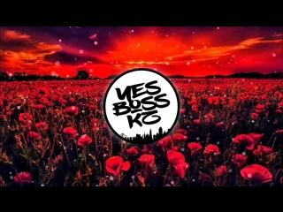 Florida - Whistle baby (YBKZ Remix).mp4