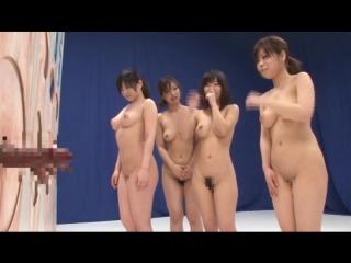 Японское секс шоу инцест отец с дочкой 1 частное домашнее вебка fm female agent #безфильтров #welcome2018 #суббота #7октября
