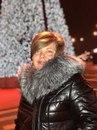 Фотоальбом Катрин Зелинской