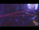 DJ MANIAK AND MC RYBIK- DEEP CLUB birthday party RYAZAN CITY 2013