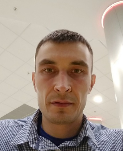 Валерий Комфорт