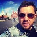 Фотоальбом человека Александра Котова