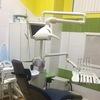 Денталь - стоматология красоты и здоровья
