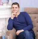 Фотоальбом Алексея Терехина