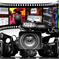 Фото, Видео и Аудио по Сути