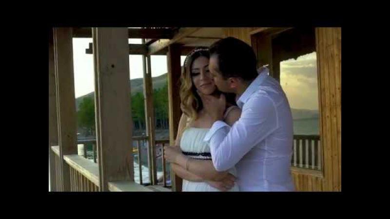 Saro Tovmasyan Srtis anun
