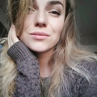 НатальяЧезганова