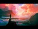 Illenium - Needed You (feat. Dia Frampton)
