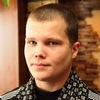 Dmitry Smetannikov
