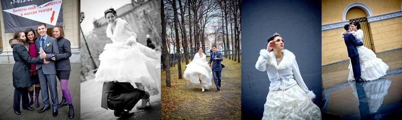 Моя саааамая первая свадьба конц сентября 2009г! Сейчас конечно без смеха и слез не взглянешь! И конечно же тогда я совершил почти все ошибки, как в планировании, так и в плане фотографии ( композиция и тд) что только можно было совершить)))