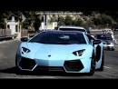 _So steny HD Tachki_Sport kary_Mashiny_Tyuning_SPORT CAR_ pod muzyku Skilet - Comatose. .360