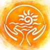 Солнечная река -Семейная Вальдорфская Инициатива